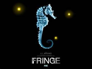 Fringe Poster Gallery1 | Tv Series Posters and Cast