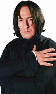 Image - Severus Snape POA.png | LeonhartIMVU Wiki | FANDOM ...