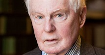 Actor Sir Derek Jacobi was in Newcastle talking about ...