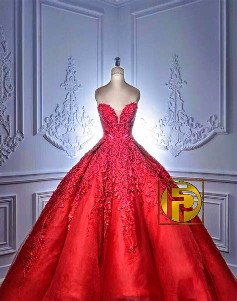julia barretto gown all about juan 187 michael cinco archives all about juan