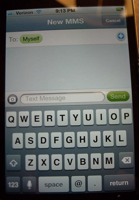 voice text iphone iphone speech to text