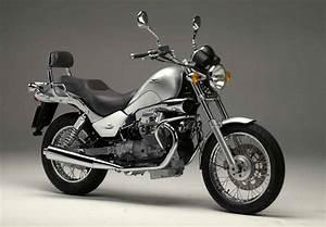 Moto Custom A2 : can you ride a moto guzzi nevada 750 with an a2 licence ~ Medecine-chirurgie-esthetiques.com Avis de Voitures
