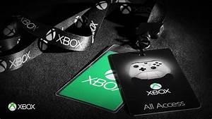 Microsoft's Xbox E3 2017: The Liveblog | Kotaku Australia