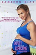 Cameron Diaz Loved Playing a Pregnant Woman in 'What to ...