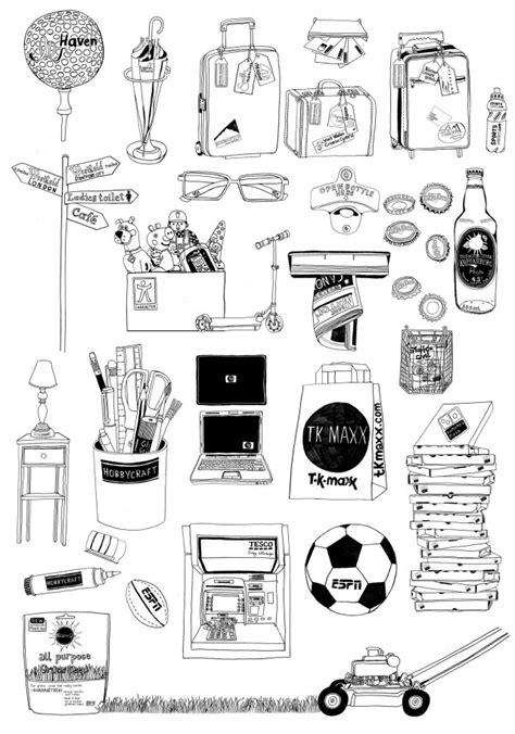 arena media wall drawings hennie haworth