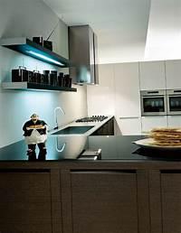 modern euro design 13 best Integra 2015 Traditional Modern European Kitchen NYC images on Pinterest | Contemporary ...