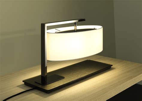 Contardi Kira Table Lamp  Contemporary Table Lamps