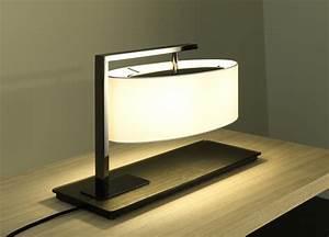 Contardi Kira Table Lamp | Contemporary Table Lamps ...