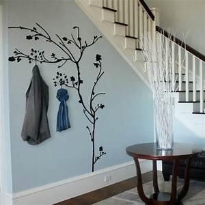 Gestaltung Treppenhaus Bilder : 78 besten gestaltung von treppen bilder auf pinterest ~ Lizthompson.info Haus und Dekorationen