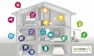 Smart Home Telekom : telekom smart home das magenta smarthome einfach vernetzen ~ Lizthompson.info Haus und Dekorationen