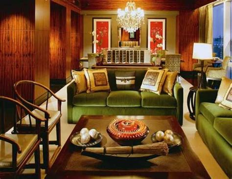 Living Room With Fall Colors Pictures Photos and Images