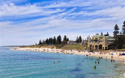 australia tourism bureau driving in australia australia travel guide autos post