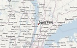 Dobbs Ferry Location Guide