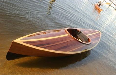 wood duck fyne boat kits