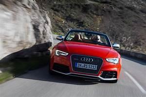 Audi Monaco : audi rs5 cabrio monaco 2012 ~ Gottalentnigeria.com Avis de Voitures