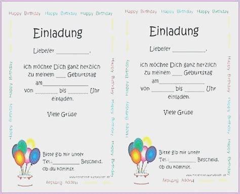 einladung kindergeburtstag gratis  vorlagen design
