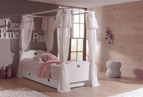 chambre lit blanc cuisine blanc casse ikea