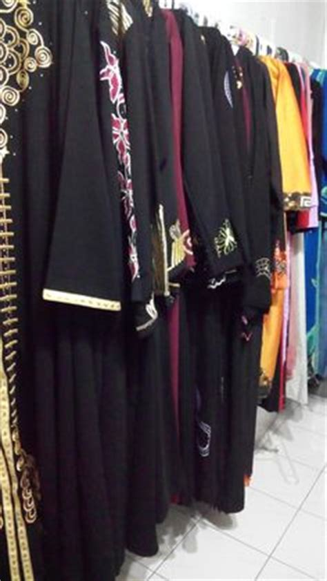 grosir abaya arab murahabaya batik kombinasiharga abaya