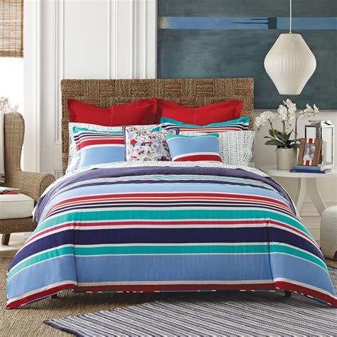 tommy hilfiger boston plaid comforter set home design ideas