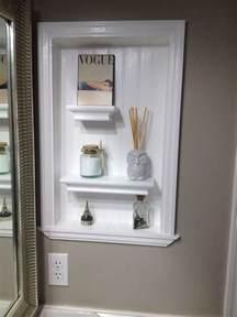 bathroom medicine cabinets ideas 25 best ideas about medicine cabinet redo on small medicine cabinet medicine