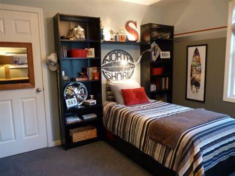 night stand put  bookshelf