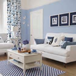 gestaltungsidee wohnzimmer wohnzimmer blau ideen für ein schönes wohnzimmer freshouse