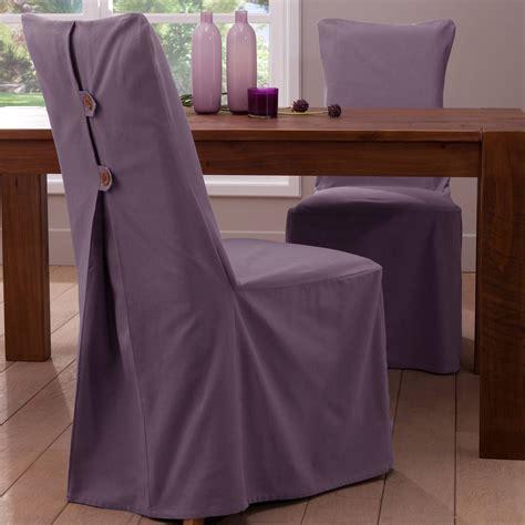 tissu pour chaise cuisine housse de chaise et fauteuil tissu large choix de