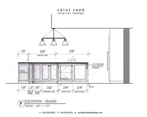 standard height for kitchen island kitchens granite countertops standard kitchen collection 8311