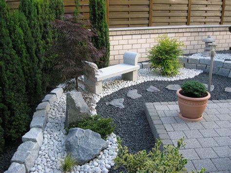 Pflegeleichte Gärten  Haufler Baumschule Und Gartengestaltung