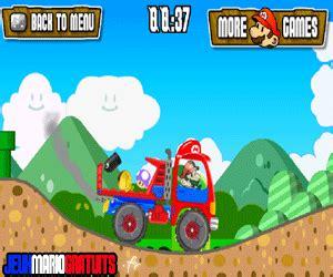 jeux gratuit de cuisine en francais jeux de daventure gratuit jeux scrabble en francais