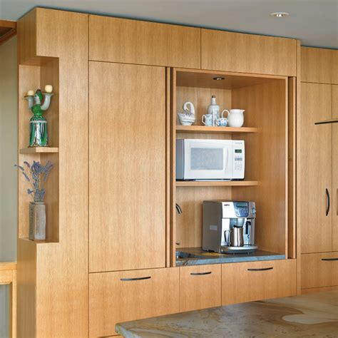 dishwasher kitchen cabinet sea to sky modern kitchen other by the sky is the 3366