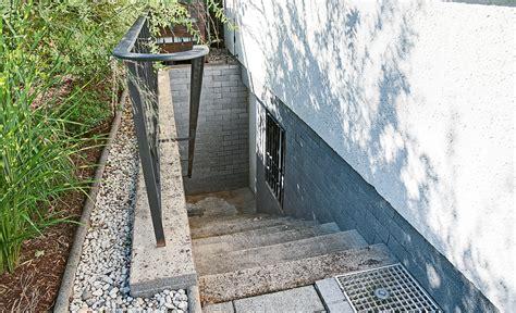 abwasserrohre sanieren kosten treppenrenovierung selbst de