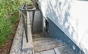 Steintreppe Renovieren Aussen : treppenrenovierung ~ Watch28wear.com Haus und Dekorationen