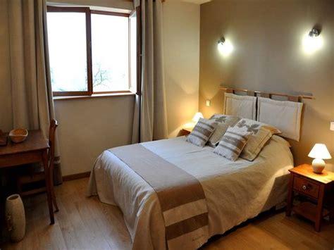 chambre d hote jean de monts chambre nature chambres d 39 hôtes