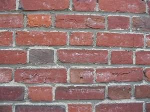 Mur Brique