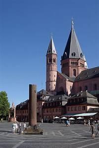 Finanzamt Mainz Mitte Vermittlung Mainz : heunens ule wikipedia ~ Eleganceandgraceweddings.com Haus und Dekorationen