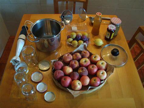 Marmellata Fatta In Casa by Marmellata Fatta In Casa E Sciroppo Di Frutta Felpagialla