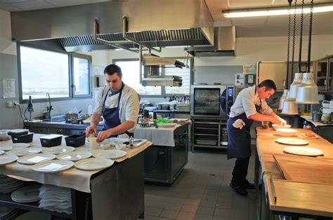 cuisine resto l 39 aquarelle restaurant à breuillet royan