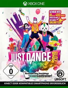 Xbox One X Otto : just dance 2019 xbox one online kaufen otto ~ Jslefanu.com Haus und Dekorationen