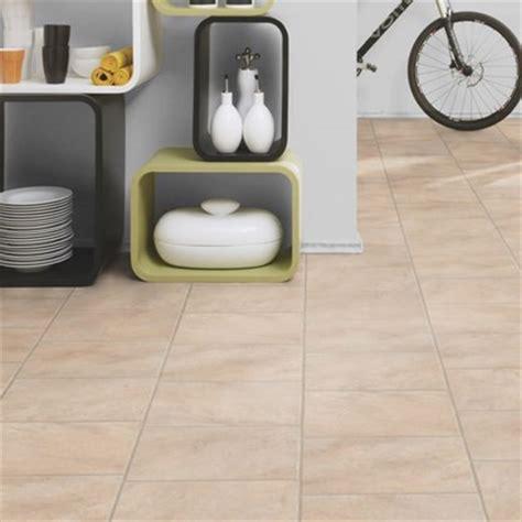 xl laminate flooring tile and stone effect laminate flooring