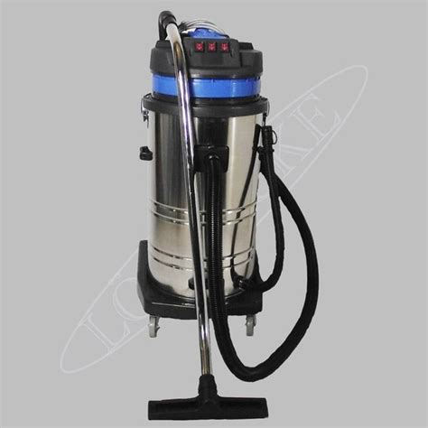 Pumpsauger 3080 Wassersauger Mit Pumpe Servicecenter