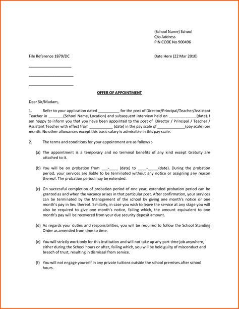 invitation letter template checklist sample teacher
