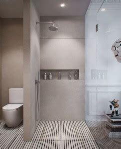 strak interieur utrecht badkamer taupe danielle verhelst interieur styling