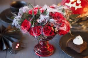 cheap wedding favors ideas deko selber machen diy deko