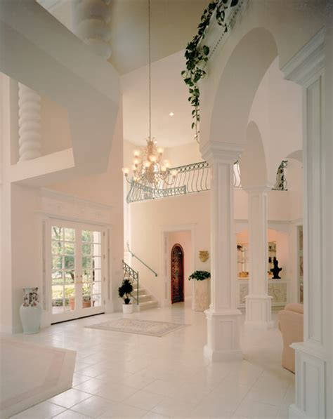 Decorating Designs Ideas by 30 Luxury Foyer Decorating And Design Ideas