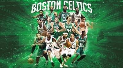 Def Leppard Concert Pictures Boston Celtics Game Schedule Seating Chart Tickets
