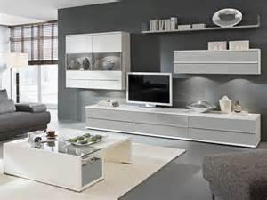 wohnzimmer beige weiãÿ wohnzimmermöbel weiß grau möbelideen