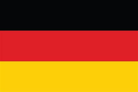 vector  german flag icons creative market