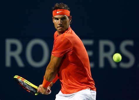 Download Rafael Nadal Gif