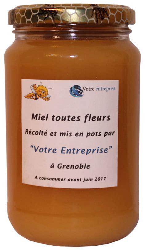 etiquette pour pot de miel r 233 colter le miel et l offrir bee abeille